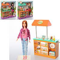 Кукла JX200-67-68-69  29см