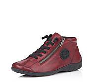 Ботинки женские Remonte R3491-35, фото 1