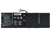 Батарея Elements PRO AP13B8K AP13B3K для ноутбука Acer 15V 3560mAh (AP13B3K-4S1P-3600)