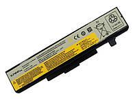 Батарея Elements PRO для Lenovo IdeaPad G480 G485 G580 G585 11.1V 4400mAh (Y480-3S2P-4400)