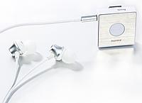 Bluetooth наушники Remax RB-S3 наушники