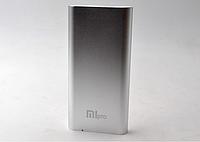 Портативный аккумулятор Xiaomi (20800 mAh / 1 USB)