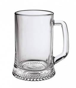 Кружка для пива ARCOROC Dresden 500 мл H5334/1