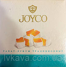 Рахат-лукум традиционный JOYCO , 250 гр