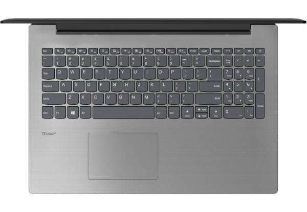 Ноутбук (i3/8/SSD-240/mx150) Lenovo 330-15IKB .