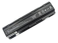 Батарея Elements MAX для HP Pavilion G4-1000 G6-1000 G6-2000 G7-1000 10.8V 5200mAh (CQ42-3S2P-5200)
