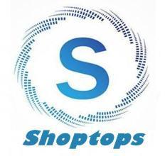 Shoptops