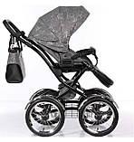 Дитяча коляска 2 в 1 Tako Bella Donna 03, фото 2