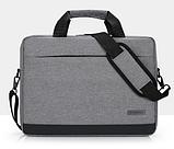 Сумка для ноутбука Package, фото 5