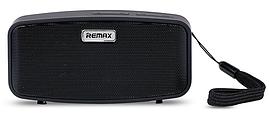 Портативна колонка Remax RM-M1