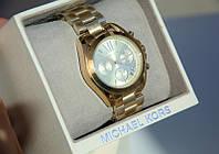 Часы Michael kors mk 5798 часы майкл корс
