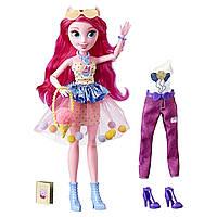 Кукла Пинки Пай Много стилей So Many Styles Pinkie Pie, фото 1