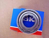 Подшипники шариковые радиальные  SKF FAG SNR NSK KOYO 6000, 6001, 6002, 6201, 6202,6210, 6204, 6308,