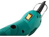 Sturm gm2317fl гравер электрический 170 вт гибкий вал, фото 7