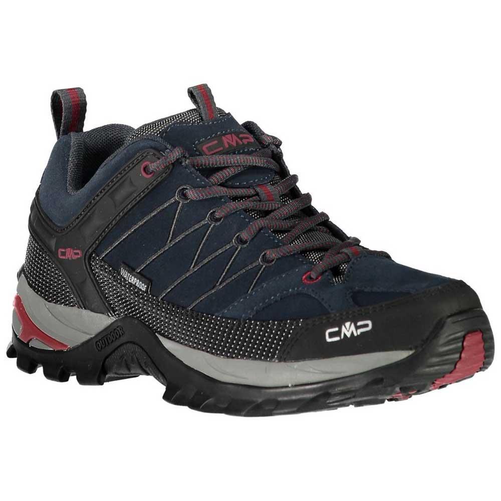Трекінгові чоловічі кросівки CMP