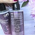 Спрей-термозащита для волос BIO World Detox Therapy Silsoft AX-E 250 мл (укрепление волос), фото 2