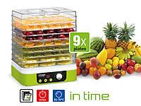 Сушилка для овощей и фруктов CONCEPT SO1060, фото 1
