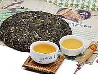 Китайский чай пуэр: пить или не пить