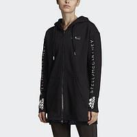 Женская толстовка Adidas By Stella McCartney Oversize EA2554, фото 1