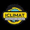 ICLIMAT