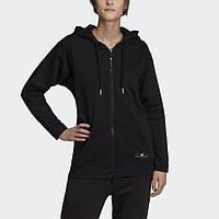 Женская толстовка Adidas By Stella McCartney EA2543, фото 1