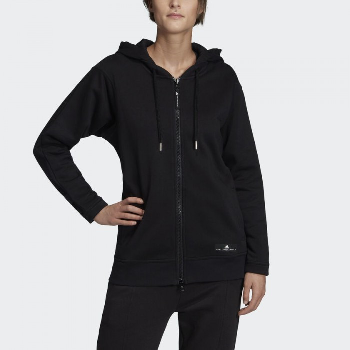 Женская толстовка Adidas By Stella McCartney EA2543