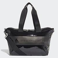 Женская сумка Adidas By Stella McCartney Studio DZ6822, фото 1