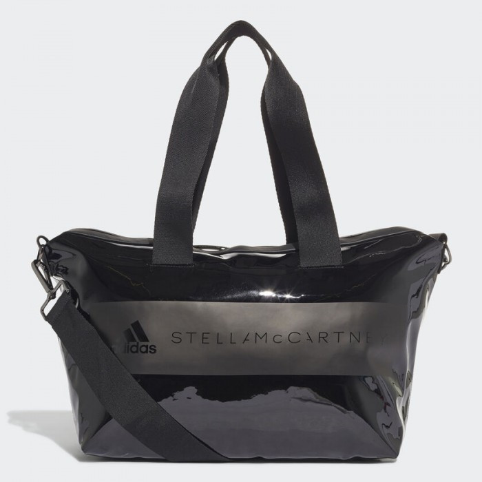 Женская сумка Adidas By Stella McCartney Studio DZ6822