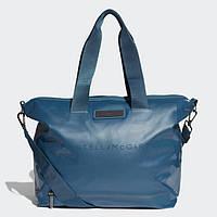 Женская сумка Adidas By Stella McCartney Studio DZ6821, фото 1