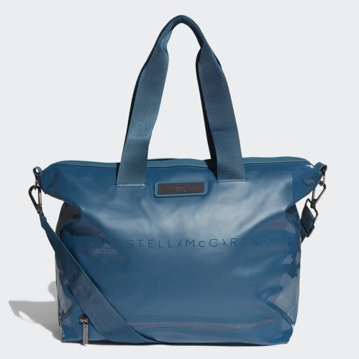 Женская сумка Adidas By Stella McCartney Studio DZ6821