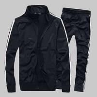 Мужской спортивный костюм   AL-8232-10
