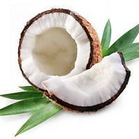 Масло кокоса РДО