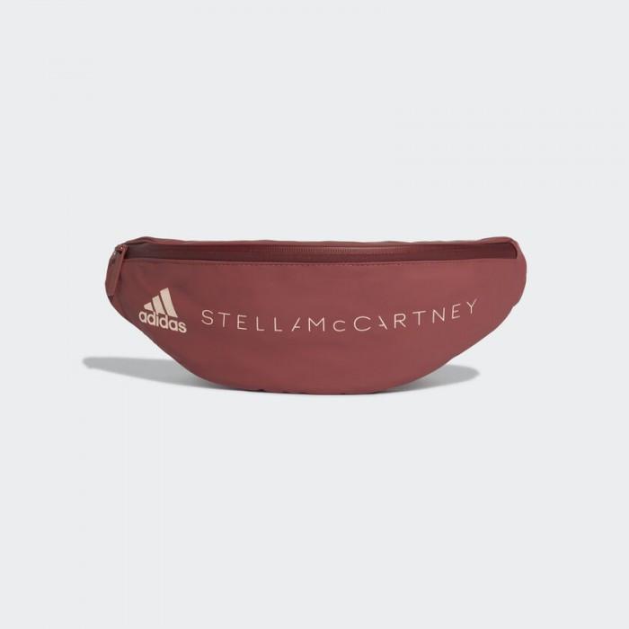Женская сумка Adidas By Stella McCartney Bum EI6300