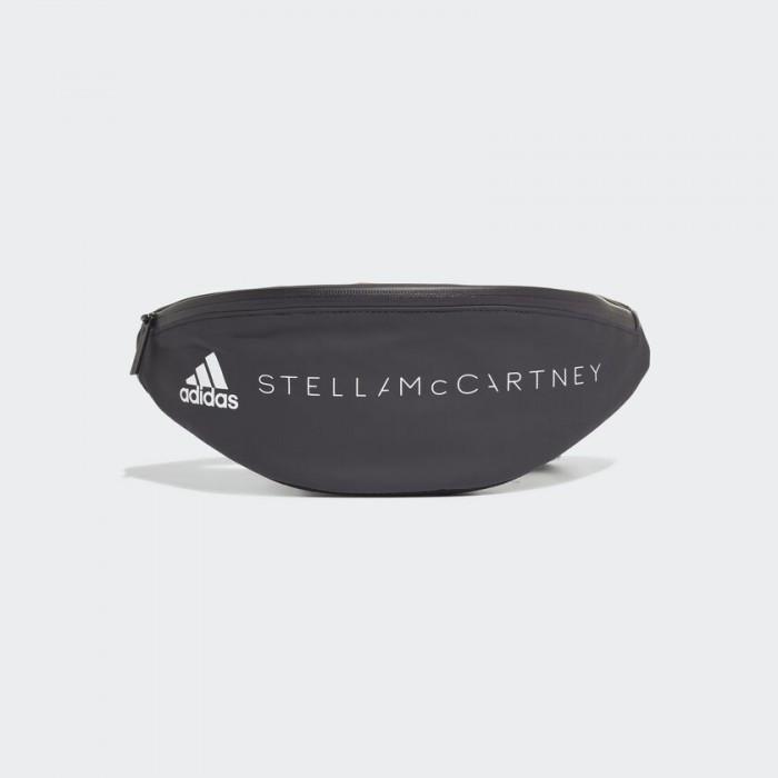 Женская сумка Adidas By Stella McCartney Bum DZ6815