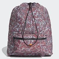 Женская сумка Adidas By Stella McCartney EI6242, фото 1