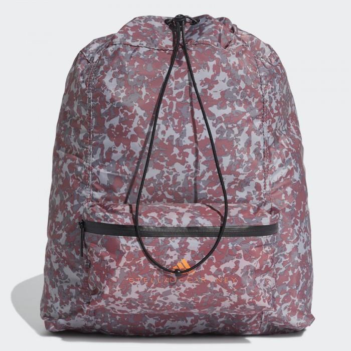 Женская сумка Adidas By Stella McCartney EI6242
