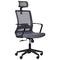 Компьютерное кресло Argon HB, TM AMF
