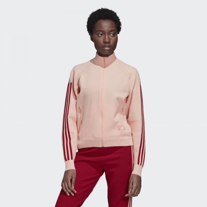 Женская олимпийка Adidas Performance ID DZ8683