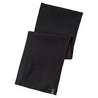 Шарф Puma knit scarf (ОРИГИНАЛ)
