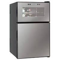 Холодильник для вина Hilton RF-6901