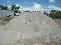 Гранотсев 0-5мм фасованый в мешках по 0.33м3