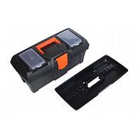 Скринька для інструментів Richmann Exclusive (458х257х227 мм) (C1241/N18R)