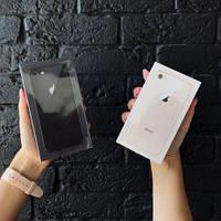 "Apple (Айфон) Iphone 8 4.7"" 64Gb. 8-Ядер. Реплика Корея."