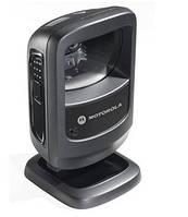 Стационарный сканер 1 и 2D штрихкодов Motorola DS 9208