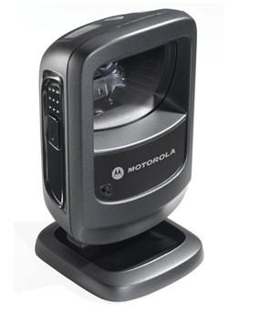 Сканер штрихкодов ZEBRA (Motorola,Symbol)