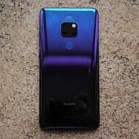 """АКЦИЯ! Huawei Mate 20 Pro (Хуавэй Мэйт 20) 6.5"""" 128Gb. 8-Ядер. 4G. Реплика Корея."""