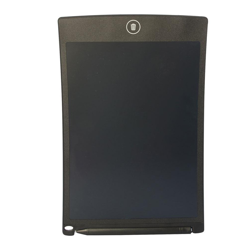 LCD планшет K7000-85A(Black)