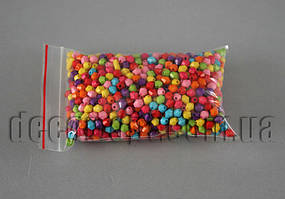 Аксессуары для браслетов 6мм 98±2гр 13IL0511-12