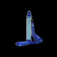 Фильтр-соломинка для воды Роса 911