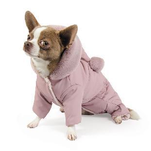 Костюм для собак Pet Fashion Лола XS